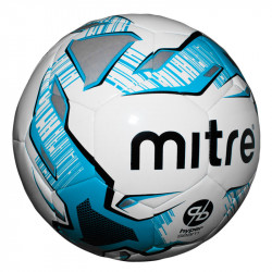 Lopta Mitre Calcio Hyperseam