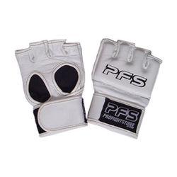 PFS MMA rukavice Competition