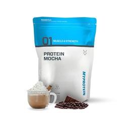 MyProtein Protein Mocha