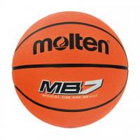Molten MB-7
