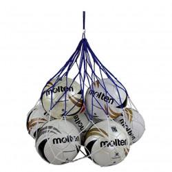 Molten mreža za lopte BN 10