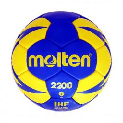 Molten H3X2200-BY