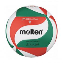 Molten V5M5500 lopta za odbojku