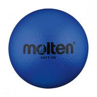 Molten SOFT-SB