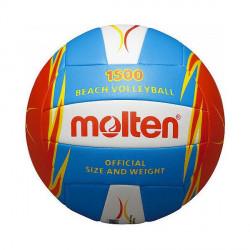 Molten V5B1500-CO Beach volley