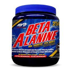 MVP Beta Alanine