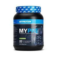 MyProtein MyPre lubenica