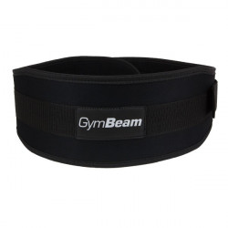 GymBeam Neopren remen za dizanje utega