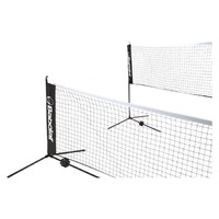 Babolat Mini tennis mreža