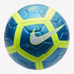 Nike nogometna lopta NEYMAR STRIKE