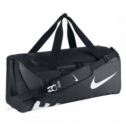 Nike Alpha Adapt Cross Body L torba