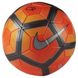 Nike nogometna lopta CR7 NK PRSTG