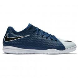 Nike tenisice HYPERVENOMX FINALE II IC