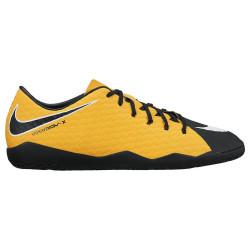 Nike tenisice HYPERVENOMX PHELON III IC