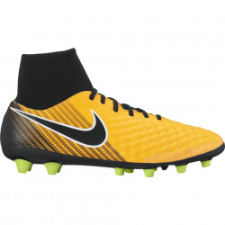 Nike kopačke MAGISTA ONDA II DF AG-PRO