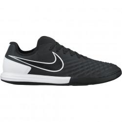 Nike tenisice MAGISTAX FINALE II IC