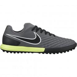 Nike tenisice MAGISTAX FINALE II TF