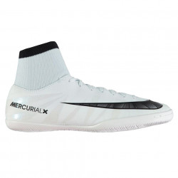 Nike tenisice MERCURIALX VCTRY VI CR7 DF IC