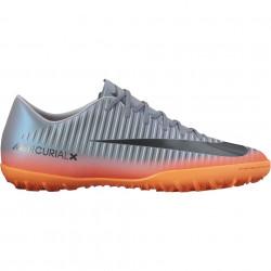 Nike tenisice MERCURIALX VICTORY VI CR7 TF