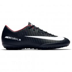 Nike tenisice MERCURIALX VICTORY VI TF