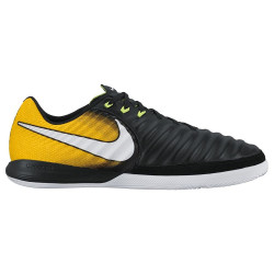 Nike tenisice TIEMPOX FINALE IC