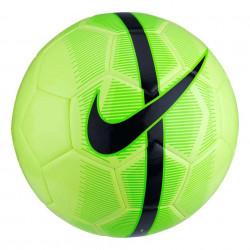 Nike nogometna lopta NK MERC FADE