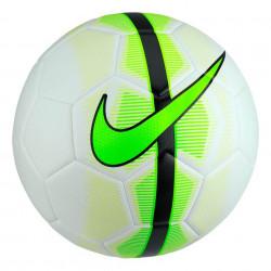 Nike nogometna lopta NK MERC VEER