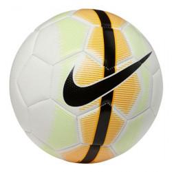 Nike nogometna lopta MERCURIAL VEER