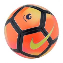 Nike nogometna lopta PL PITCH