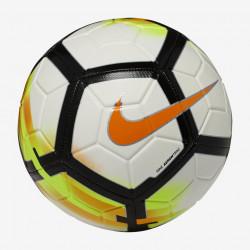 Nike nogometna lopta STRIKE