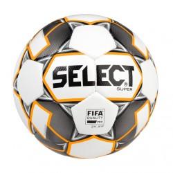 Select Super FIFA QUALITY PRO