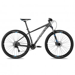 Norco Charger 9.3 (2017.)