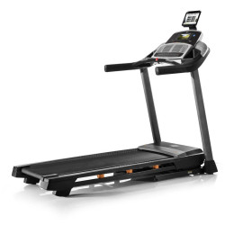 NordicTrack T 14.0