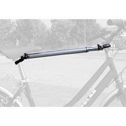 Peruzzo adapter za ženski bicikl