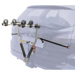 Peruzzo Cruising stražnji nosač bicikla