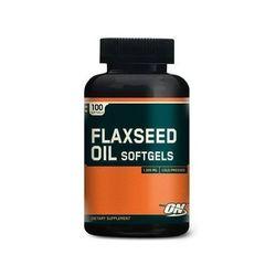 ON Flaxseed Laneno ulje