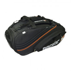 Pacific BX2 Pro Bag XL
