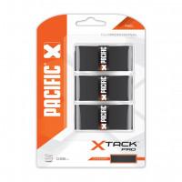 Pacific X Tack Pro grip 3 kom