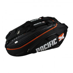 Pacific BX2 Pro Bag 2XL THERMO