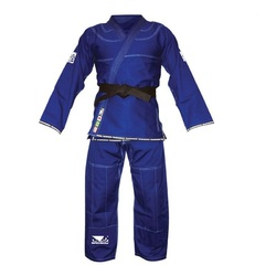 Jiu - Jitsu kimono - Pro Gi