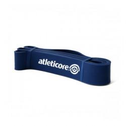 Atleticore power band 4,5cm