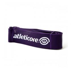 Atleticore power band 6,4cm
