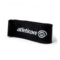 Atleticore power band 8,3cm