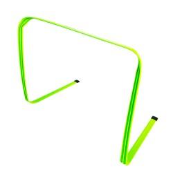 Prepona 45 cm