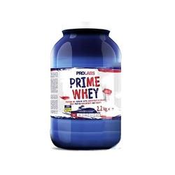 Prolabs Prime Whey