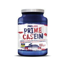 Prolabs Prime Casein