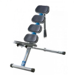 Pro-Form ABS klupa za trbušnjake + utezi GRATIS