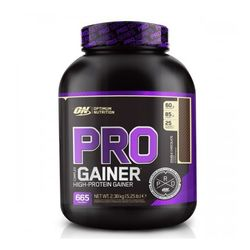ON Pro Gainer