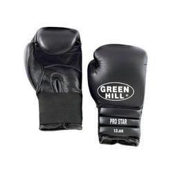 Rukavice za boks Pro Star