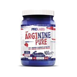 Prolabs Arginine Pure prah